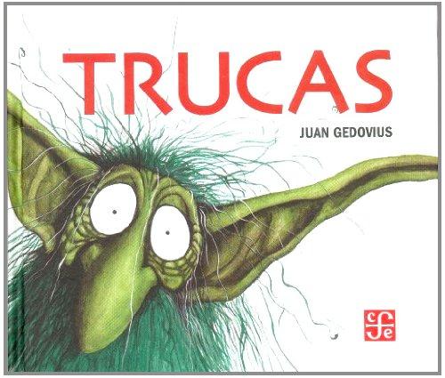 Trucas
