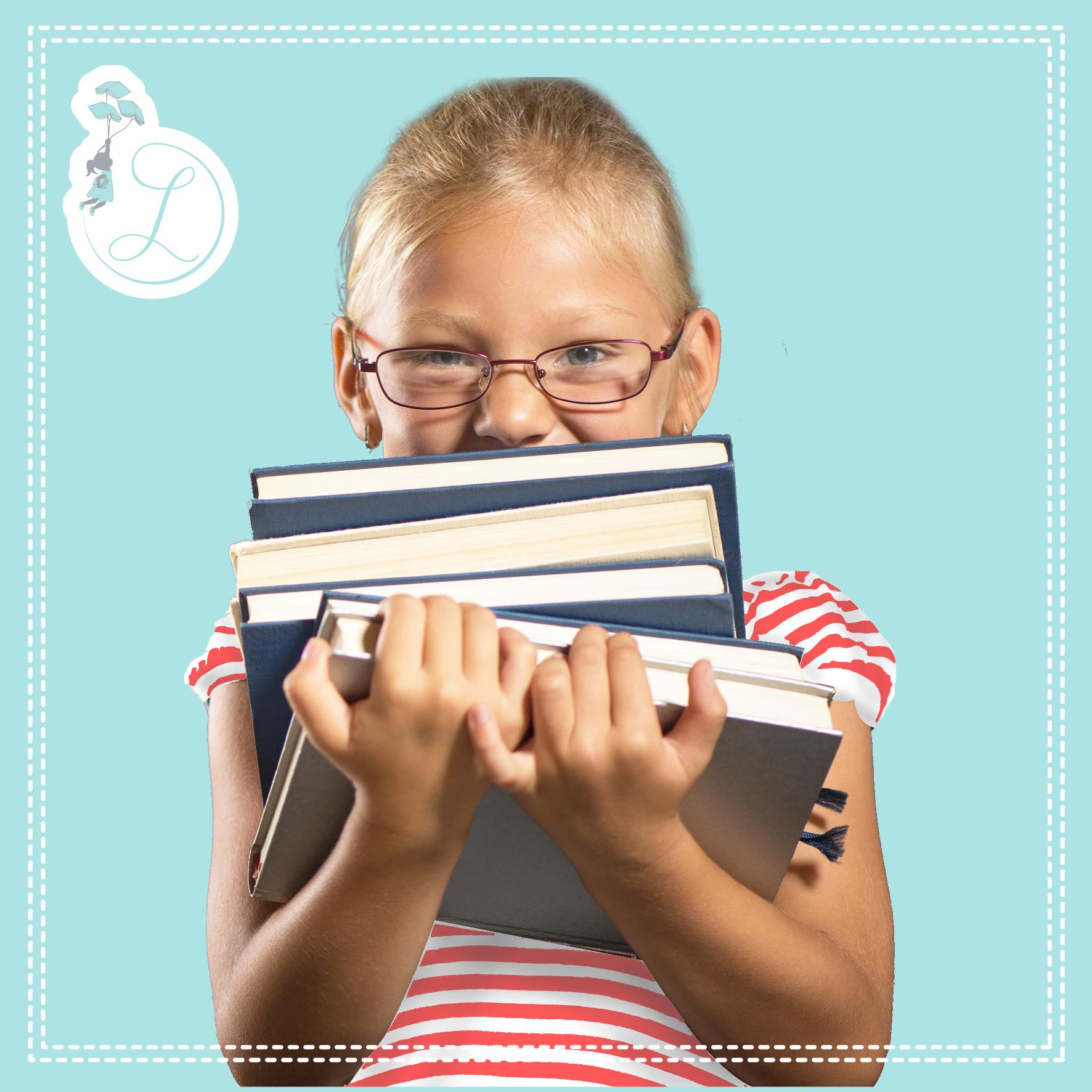 7 consejos para visitar una feria de libro y ¡aprovecharla al máximo!