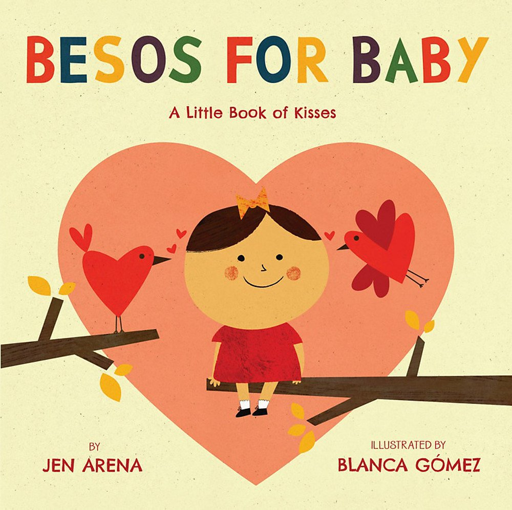 Besos-For-Baby.jpg