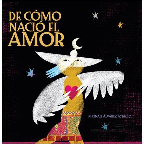 De-Como-Nacio-el-Amor.jpg