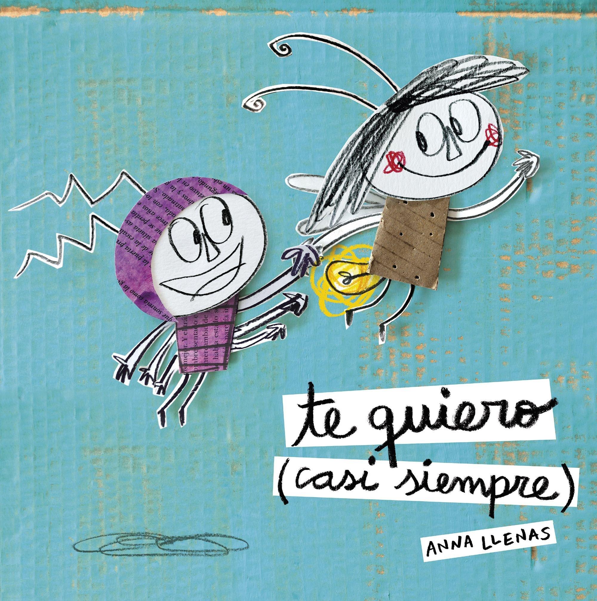 Te-Quiero-Casi-Siempre.jpg