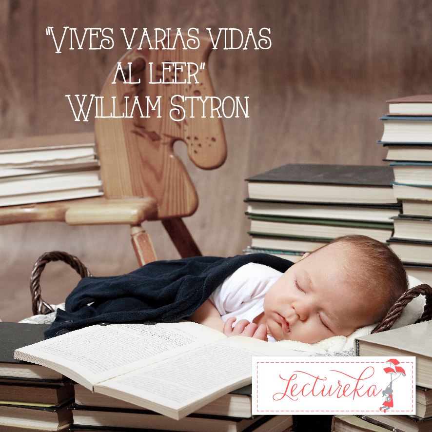 Frases-Celebres-William-Styron.jpg