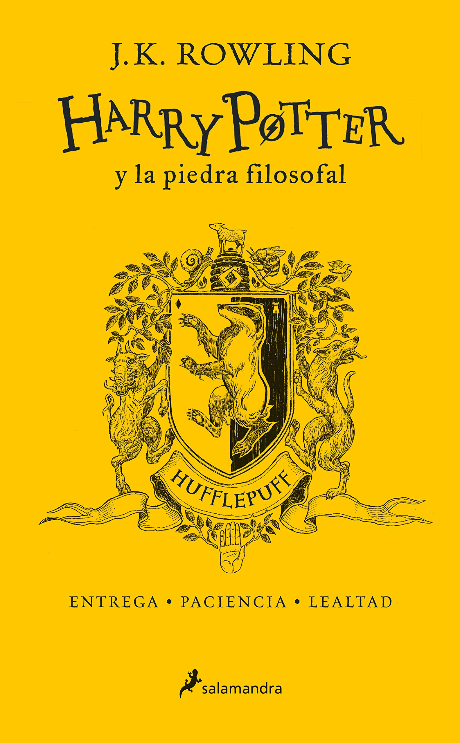 Harry Potter Hufflepuff.jpg