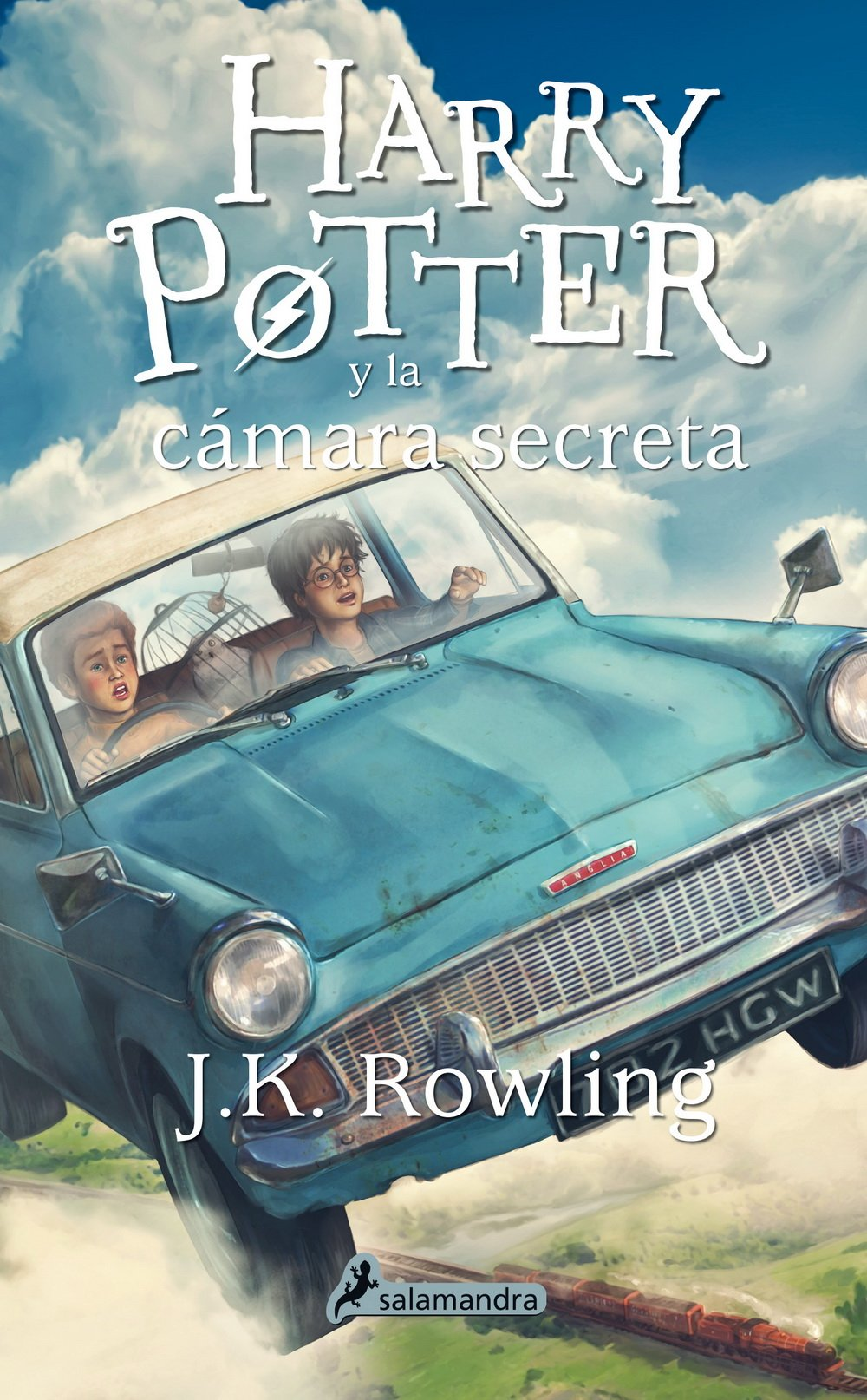 Harry Potter y la Cámara Secreta.jpg