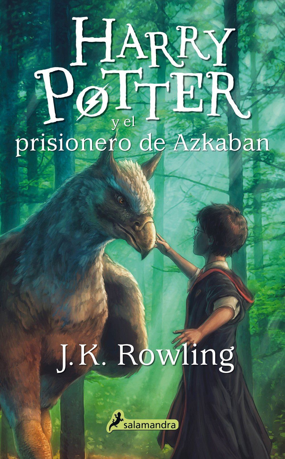 Harry Potter y El Prisionero de Azcaban.jpg