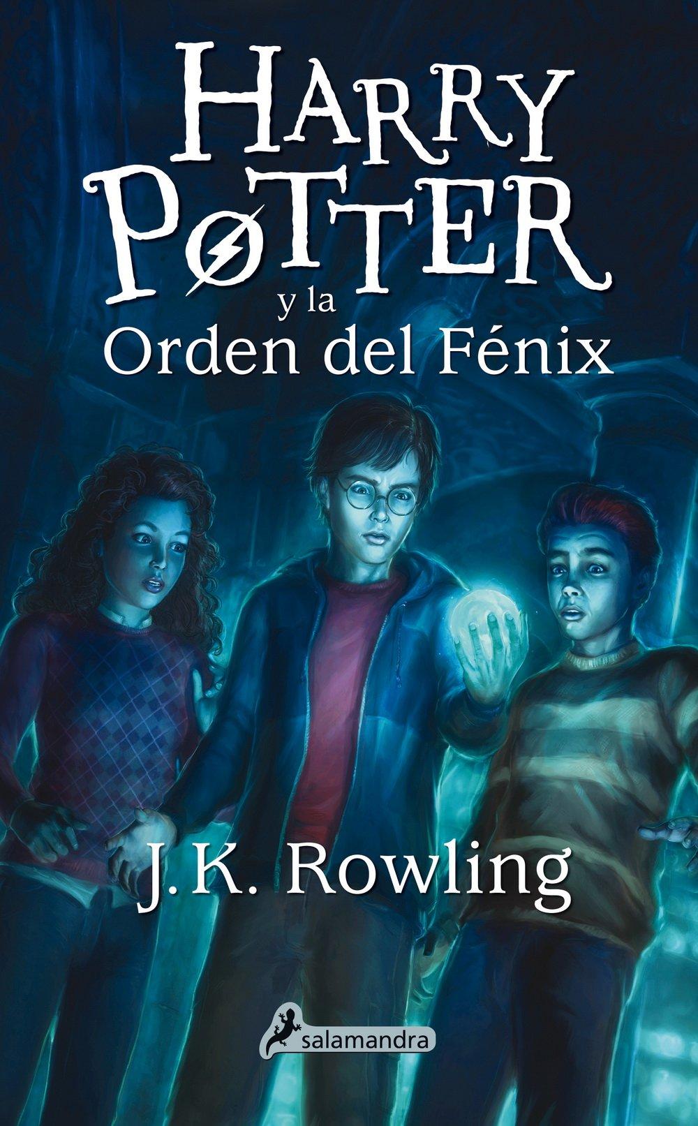 Harry Potter y la Orden del Fenix.jpg