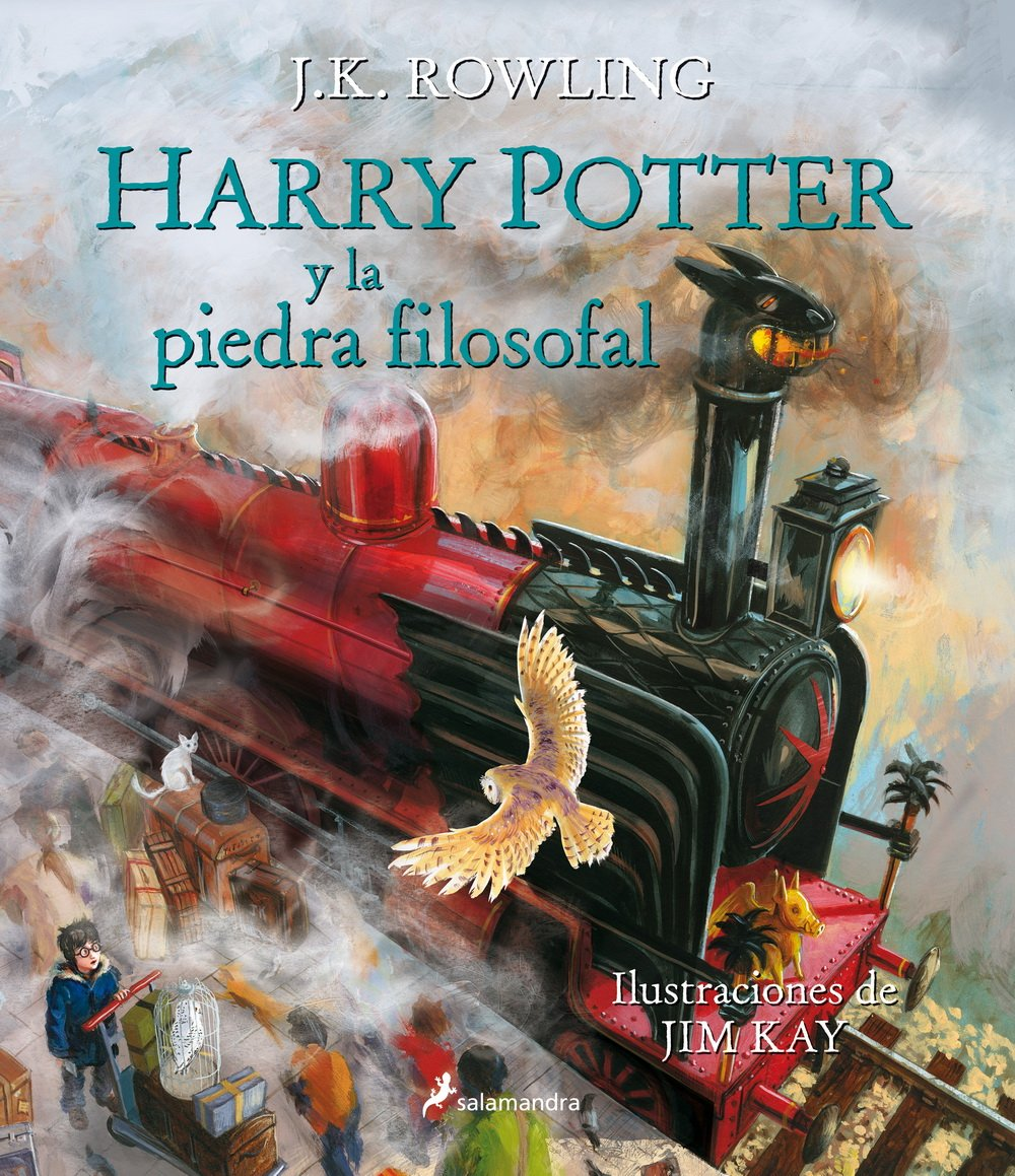 Harry Potter Ilustrado 1.jpg