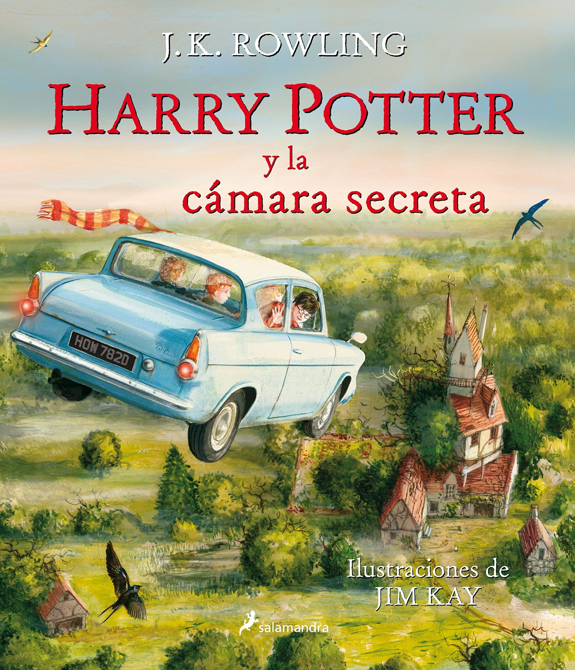 Harry Potter Ilustrado 2.jpg