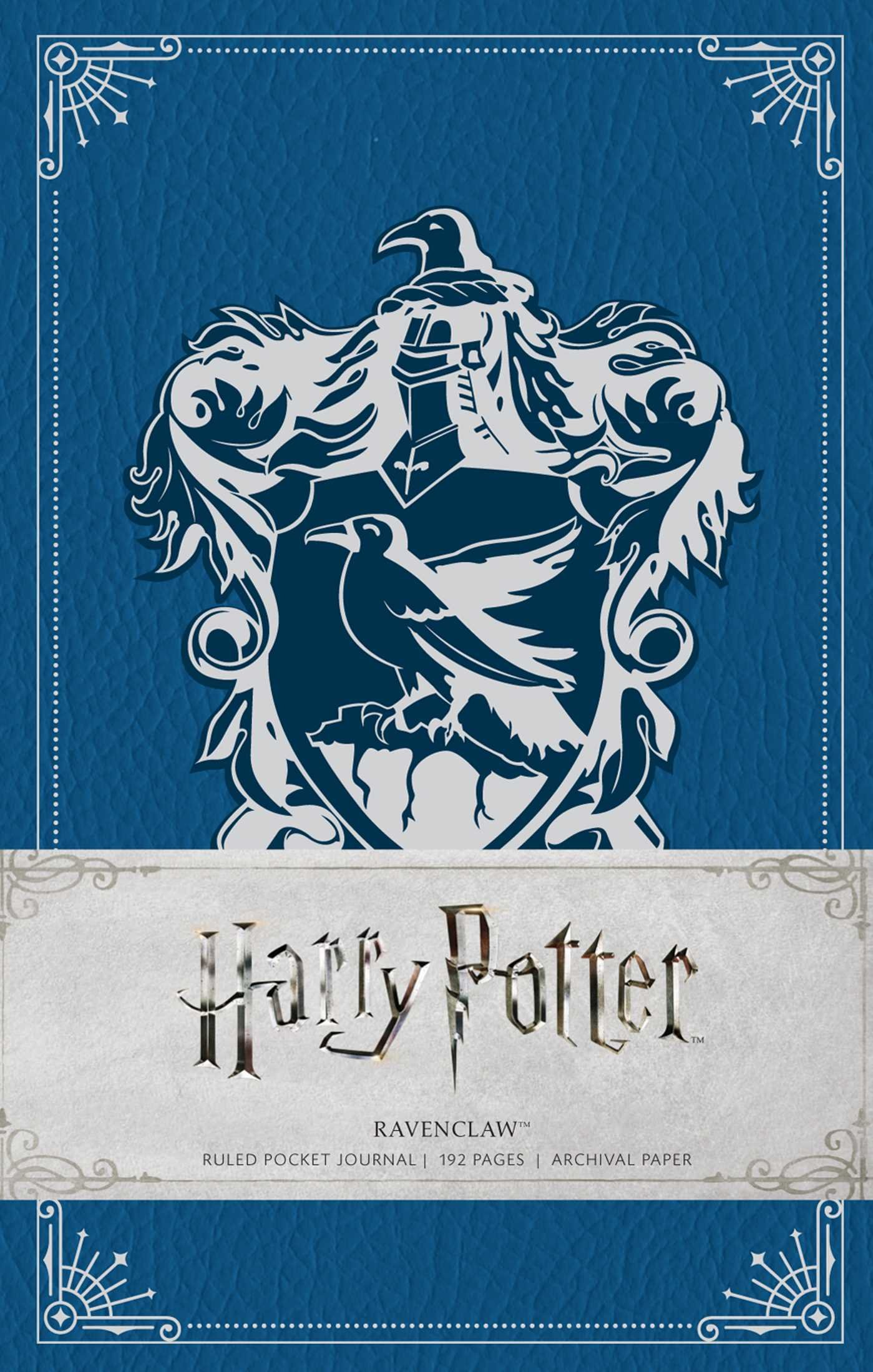 Harry Potter Libreta 4.jpg