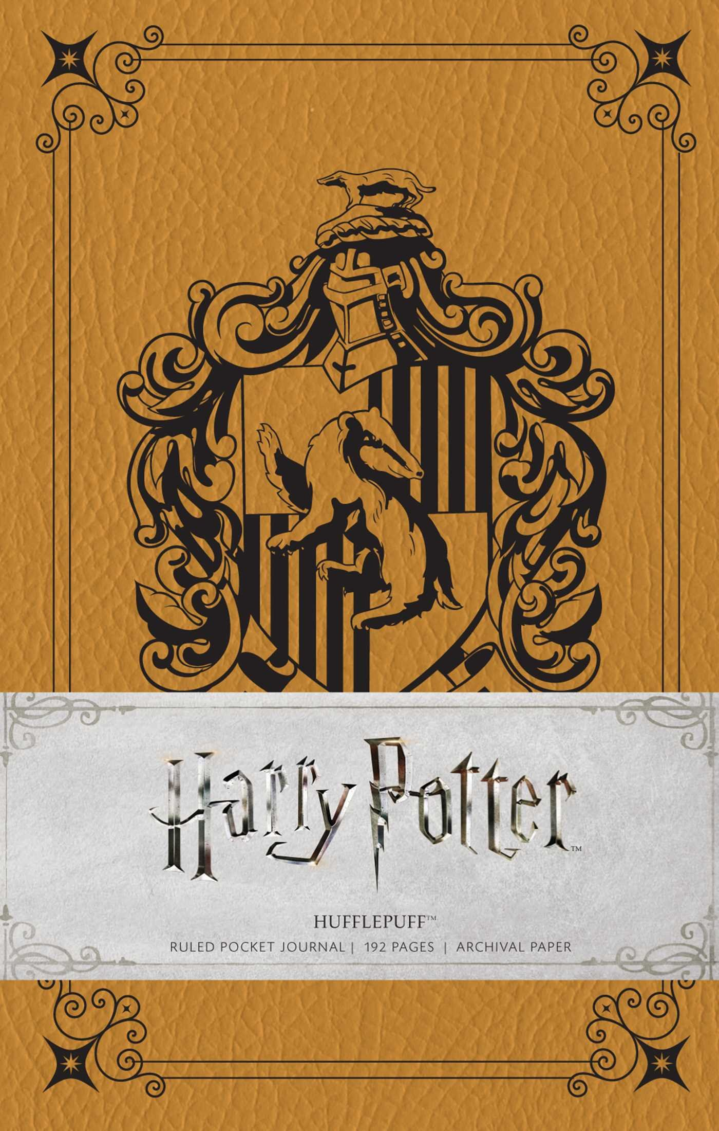 Harry Potter Libreta 5.jpg