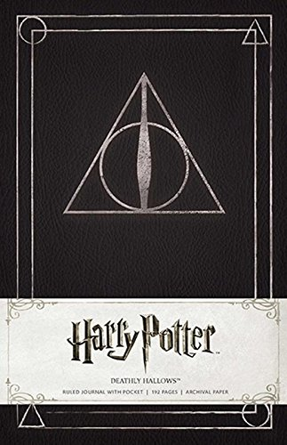 Harry Potter Libreta 6.jpg