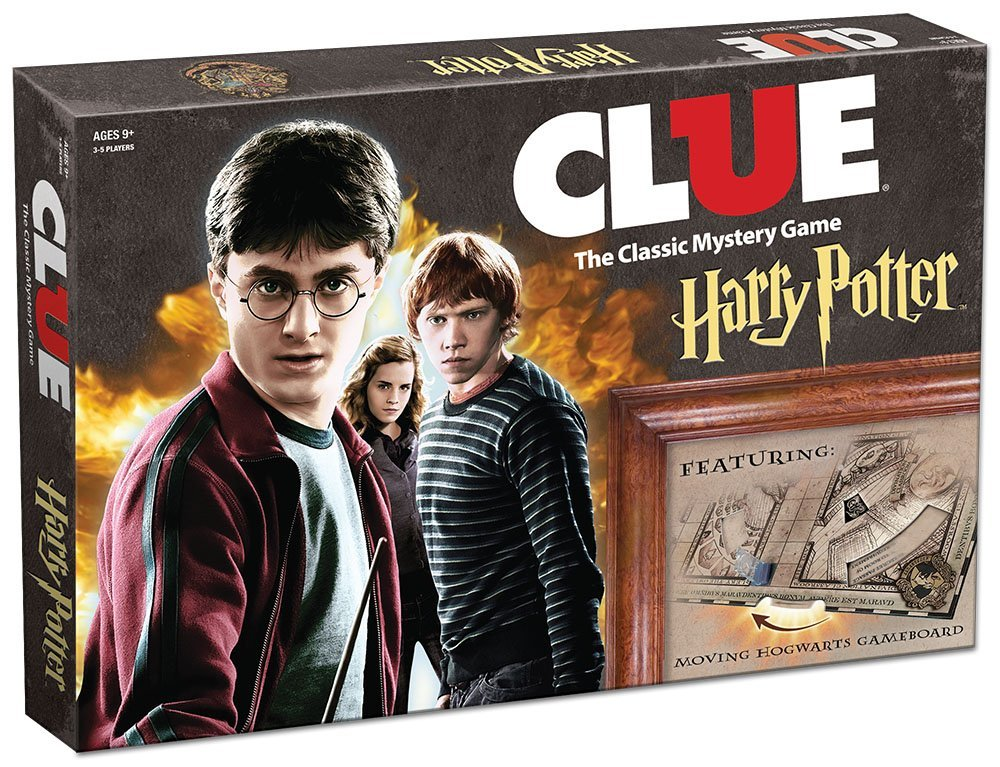 Harry Potter CLUE.jpg