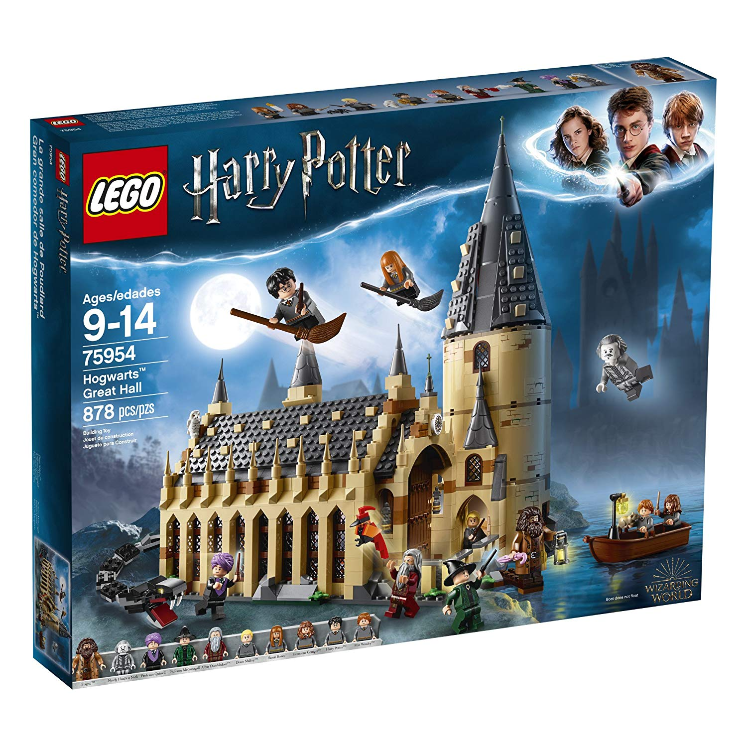 Harry Potter Lego.jpg