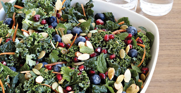 kale-blueberry-pomegranate-salad.jpg