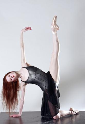 chiropractic-for-dancers.jpg