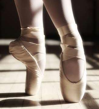 colorado-ballet-chiropractor.jpg