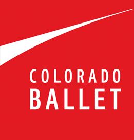 colorado-ballet-logo.png