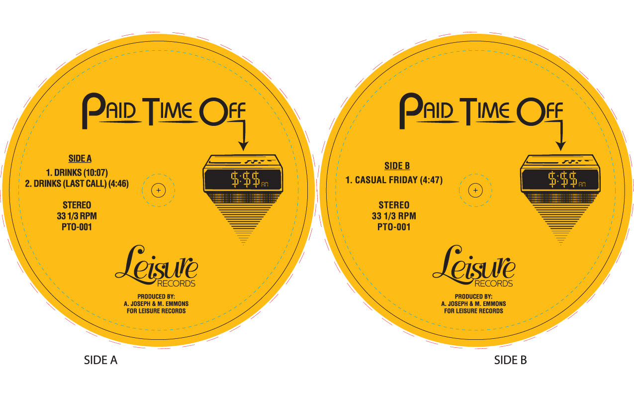 Paid_Time_Off_12_INCH_LABEL.jpg