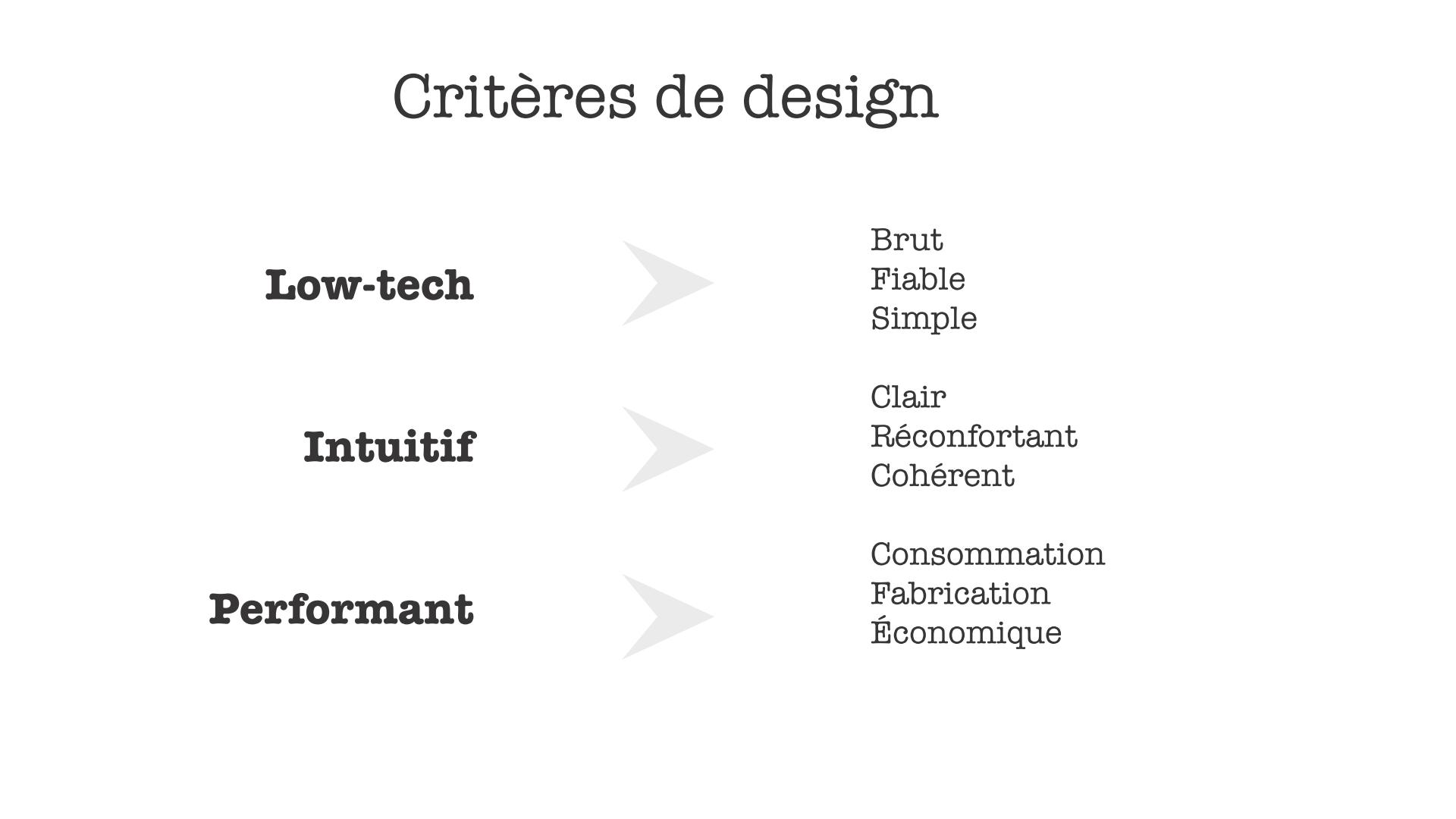 critère-de-design.png