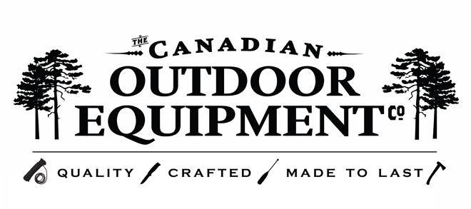 Canadian Outdoor Equipement