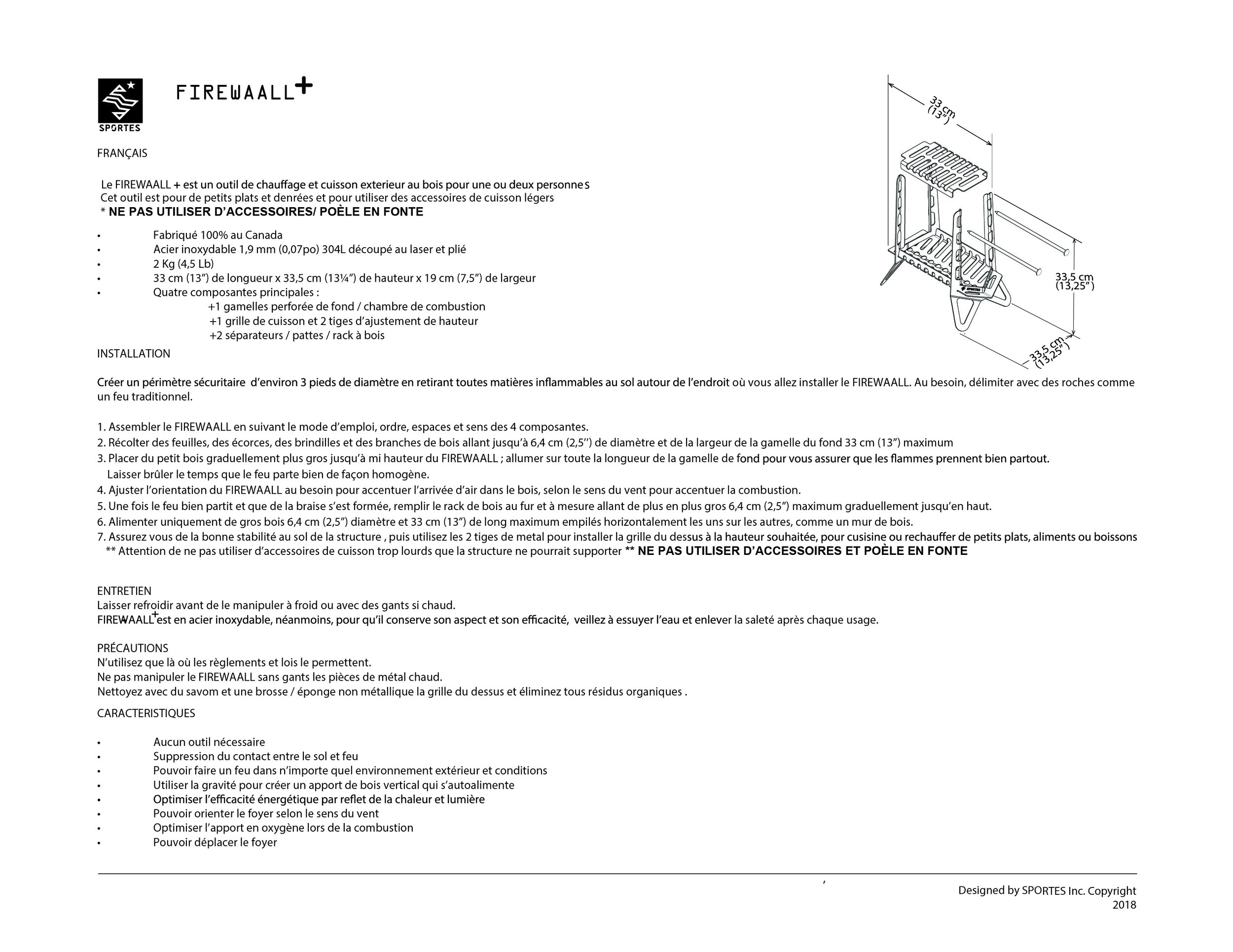 instruction-FW+2018 P3 .jpg