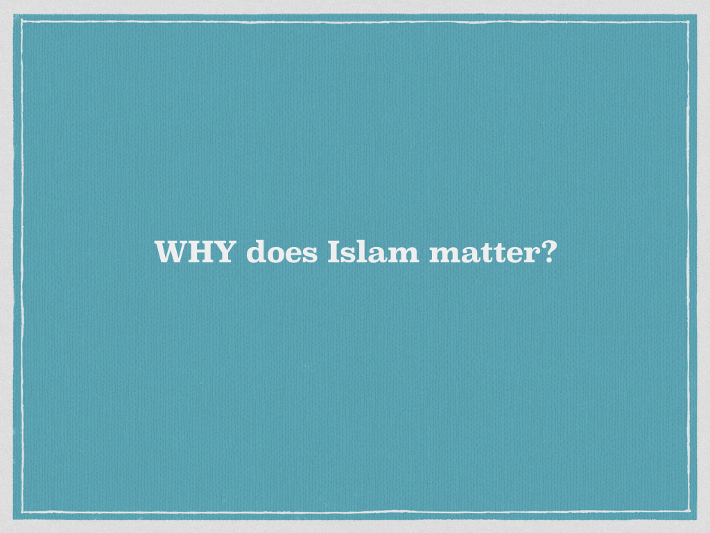 IslamintheAmericas-SyllabusOverview.002.jpeg