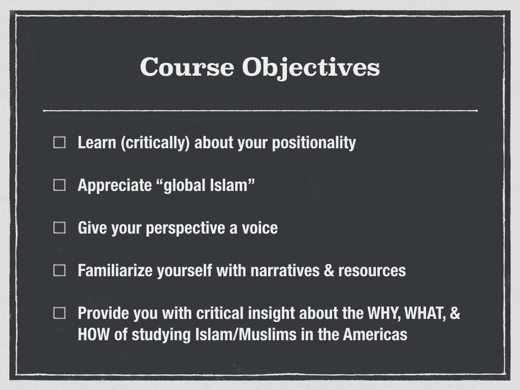 IslamintheAmericas-SyllabusOverview.007.jpeg