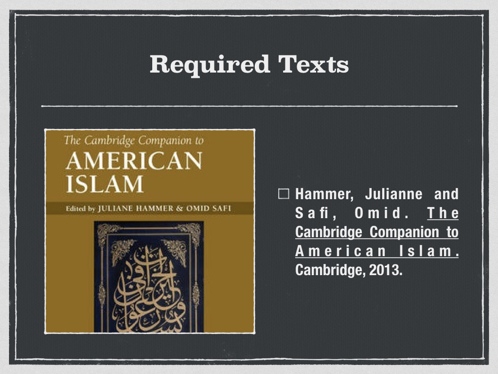 IslamintheAmericas-SyllabusOverview.010.jpeg