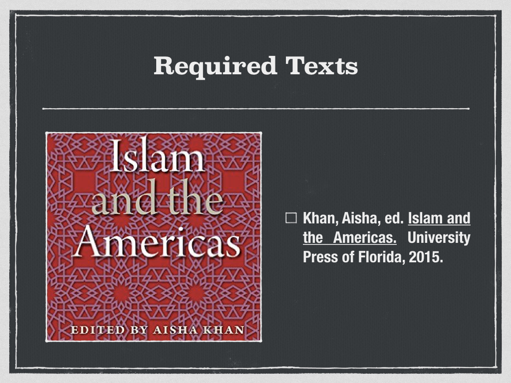IslamintheAmericas-SyllabusOverview.011.jpeg