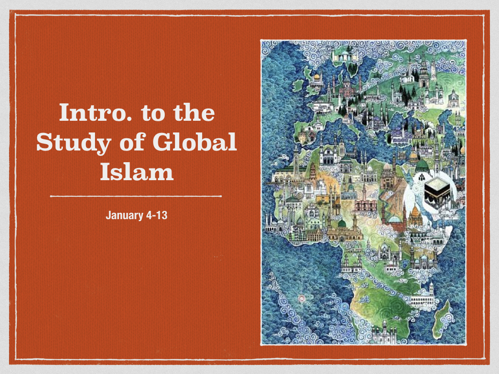 IslamintheAmericas-SyllabusOverview.016.jpeg