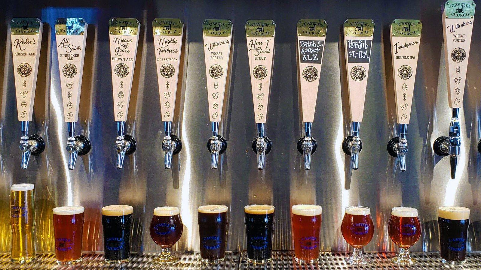 webRNS-Brewery-Church1-021219.jpg