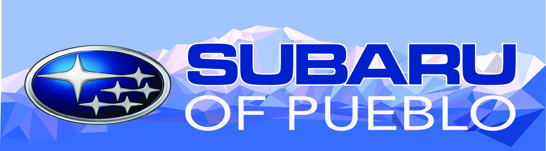 SUBARU COLOR MOUNTAIN LOGO .jpg