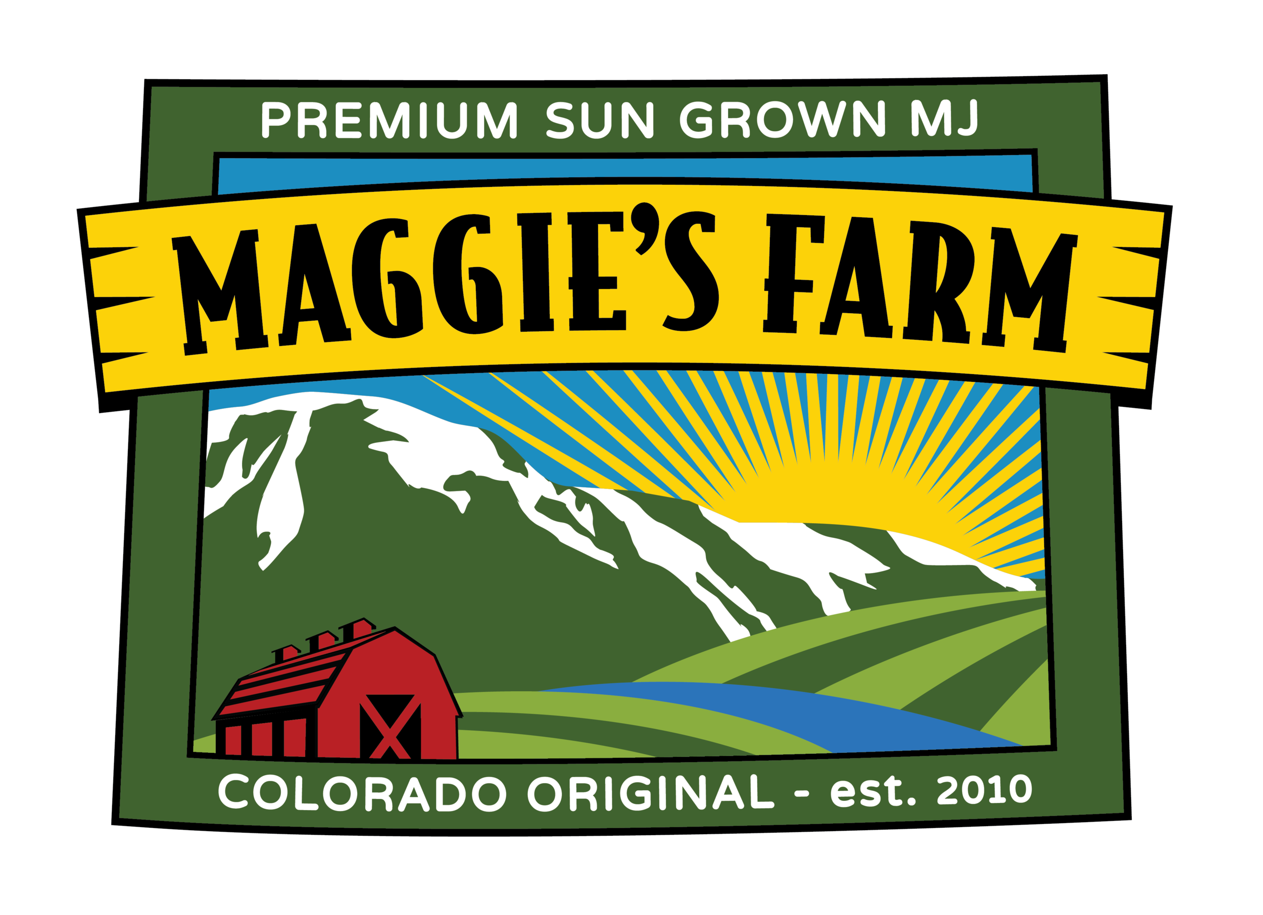 Maggie's Farm-FINAL-LOGO-01.png