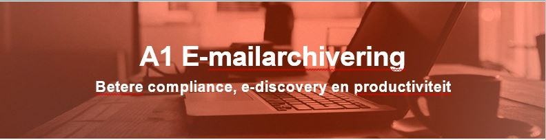 Top-E-mailarchivering.JPG