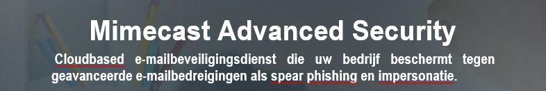 advanced security.JPG