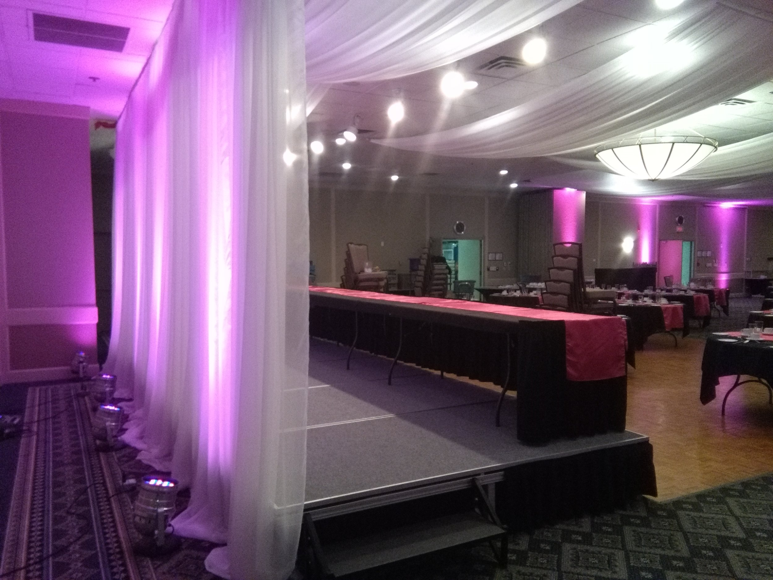 Head Table Risers, Uplighting.jpg