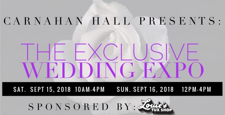 Wedding Expo:Louies .jpg