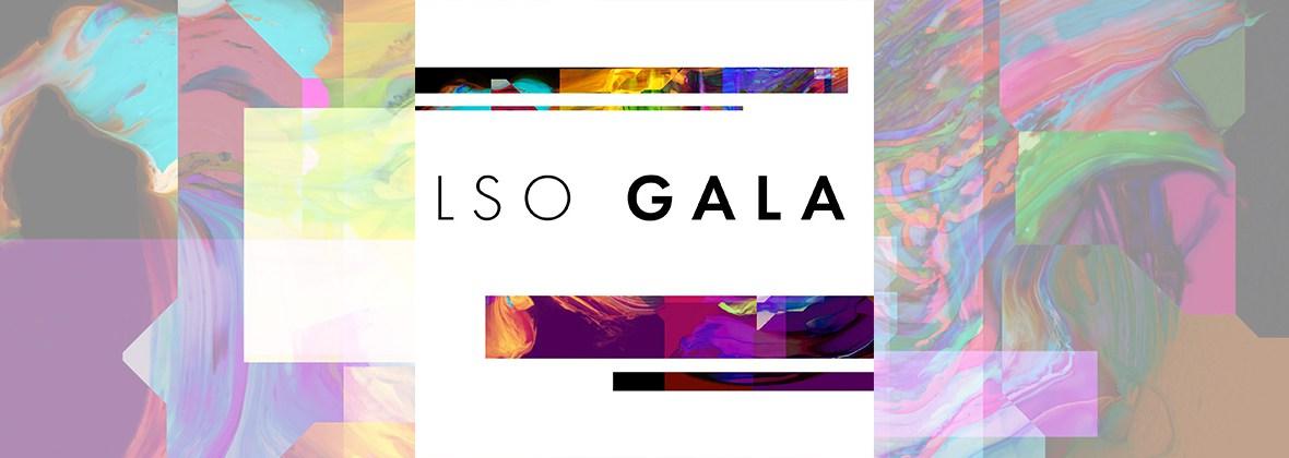 WebsiteBanner_Gala2018.jpg