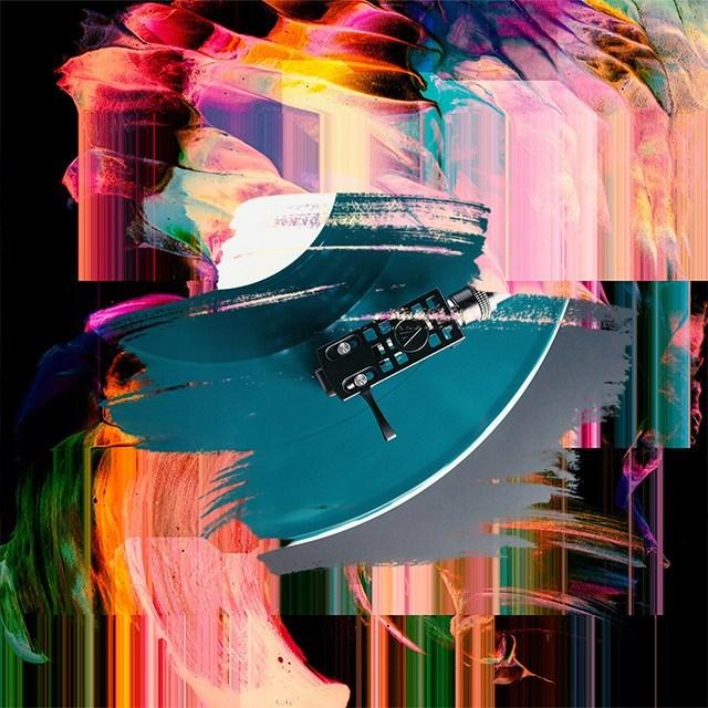 LSO B-side.jpg
