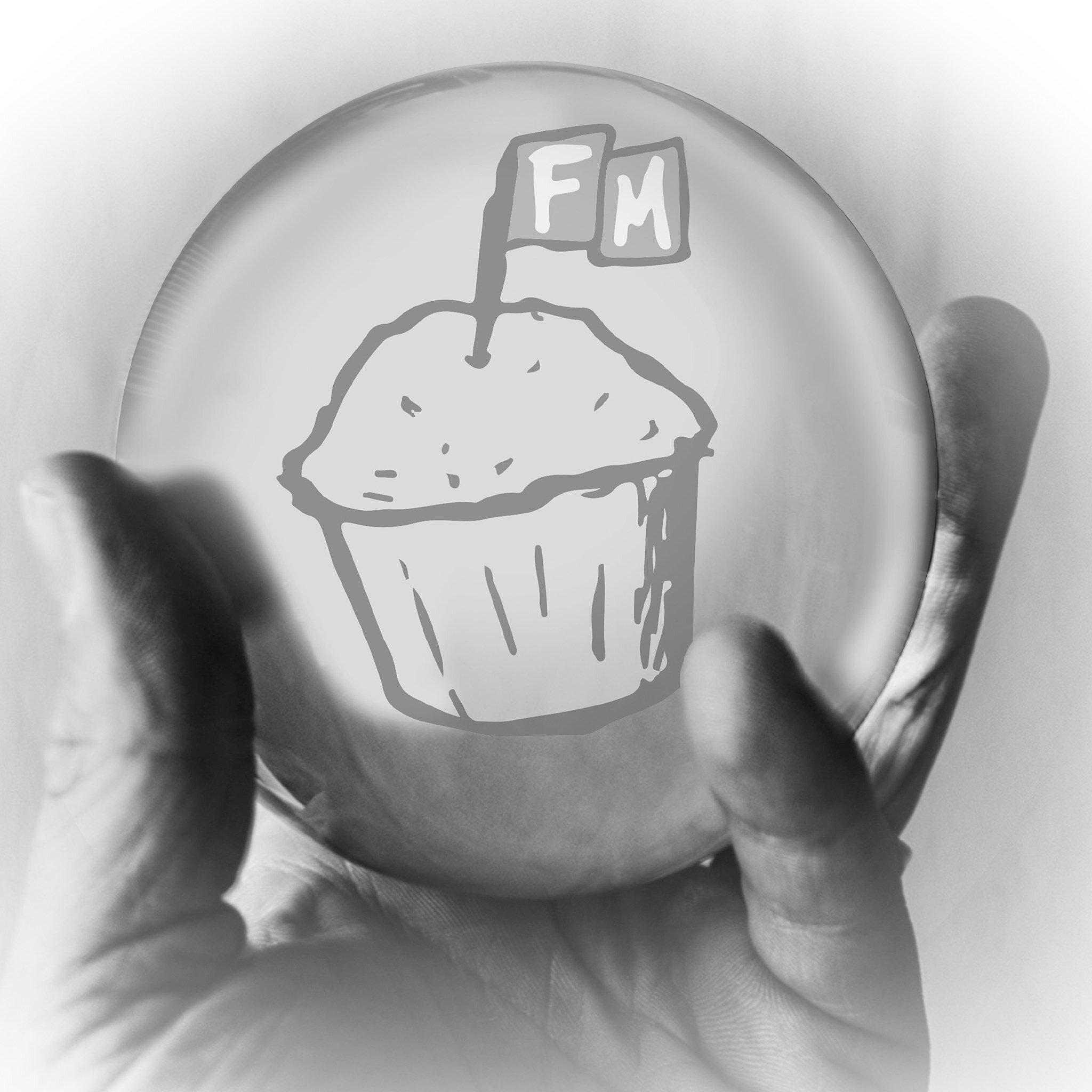 Frank Muffin -