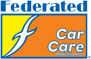 FederatedCarCare.png