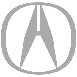 acura-256.png