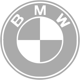 bmw-256.png