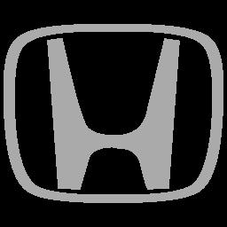 honda-256 (1).png
