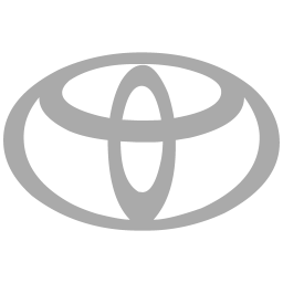 toyota-256.png