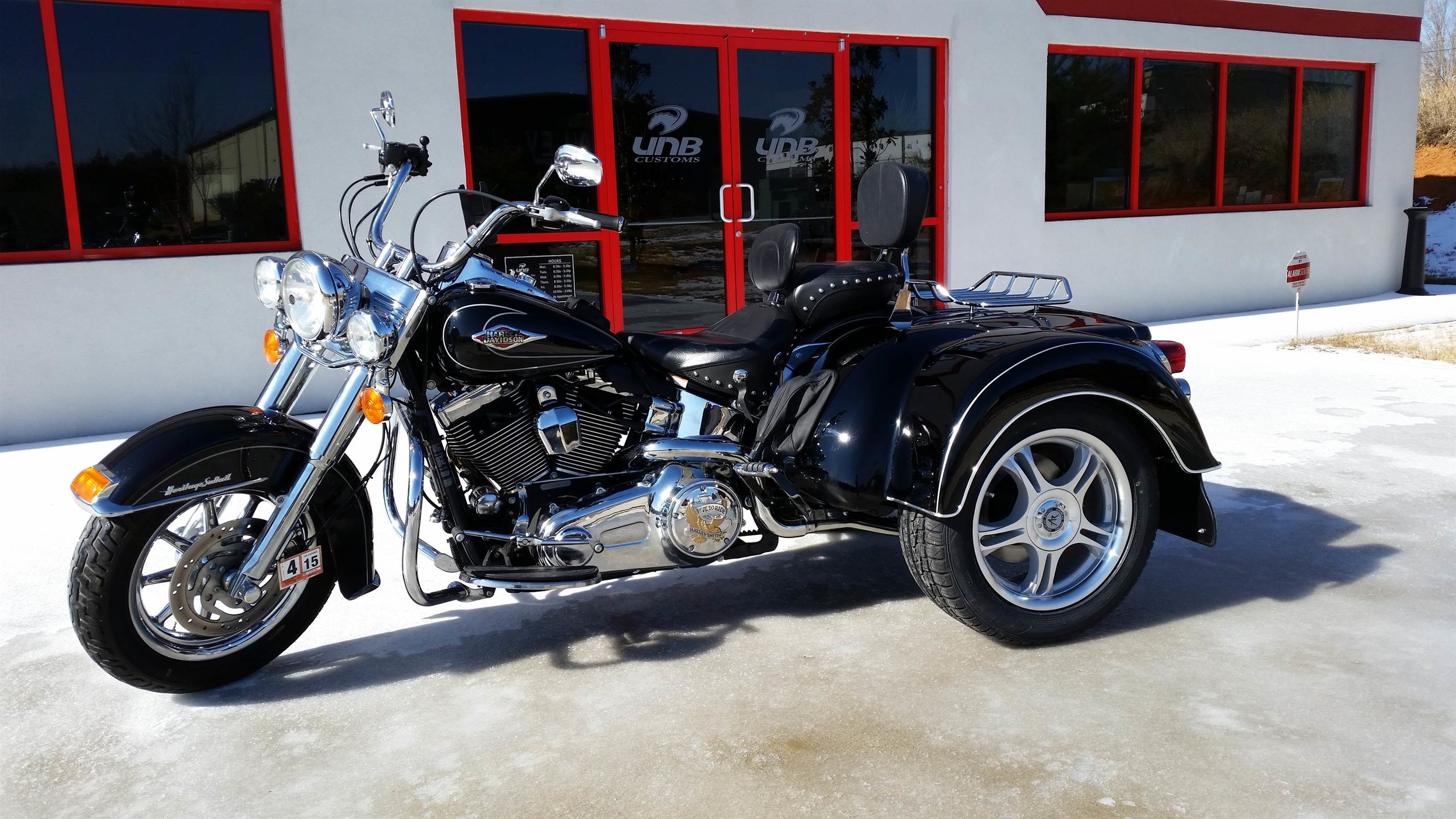 2010 Softail R body 2.jpg
