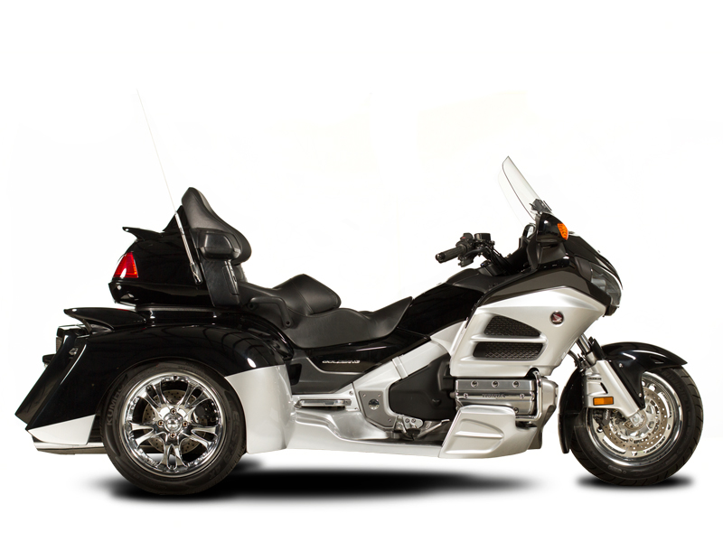 Goldwing-Whale-Tail-180-Profile.jpg