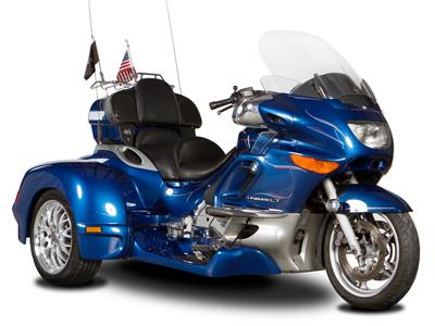 BMW-K1200-Blue-Customer.jpg