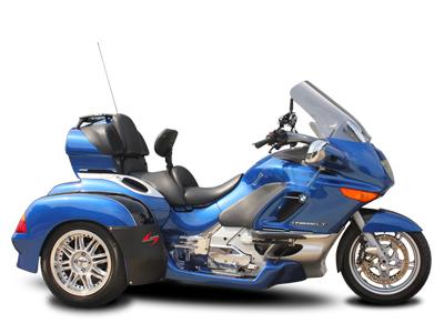 BMW-K1200-Side.jpg