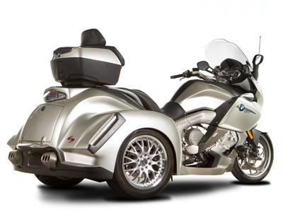 BMW-Silver-rearside.jpg
